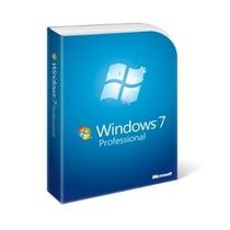 Windows 7 Pro 32/64 Bits Fpp Original - Ativação Online