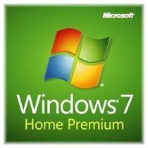 Windows 7 Home Premium Fpp Chave Por Email