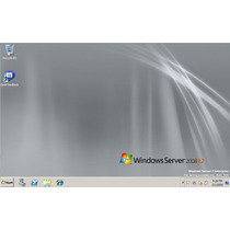 Windows Server R2 Enterprise 2008 64 Bits - Pt Br - Perpét.