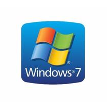 Windows 7 Home Ou Pro Ou Ultimate Com Nfe Mercado Líder