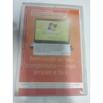 Windows 7 Starter Original Com Serial