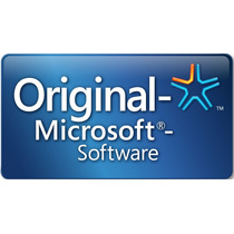 Licença / Chave / Serial / Windows Xp Pro Sp3 - Ativ Online