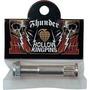 Parafuso Central Importado Skate Hollow King Pin Thunder
