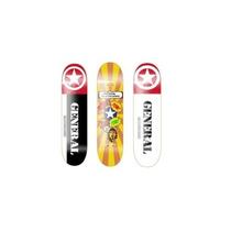 Shapes De Skate Personalizados Para Logista 10 Unidades