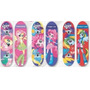 Skate Infantil Equestria My Little Pony Conthey