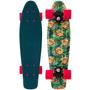 Skate Penny Board 22 Graphics Hunting Australia Cruiser
