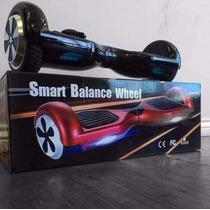 Skate 2 Rodas Tração Inteligente Self Balance Scooter Origin