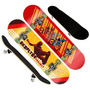 Skate Montado Olymport | Frete Barato | Pronta Entrega