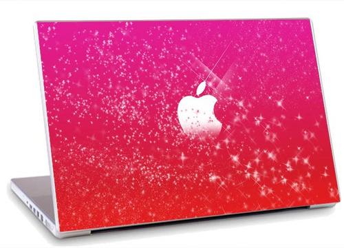 Apple Notebook Notebook Logomarca Apple