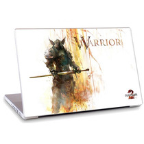 Skin Adesivo Notebook Jogo Video Game Arma Guerra Skdi0248