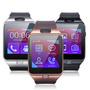 Relógio Bluetooth Smartwatch Gear Chip Samsung S3 S4 S5 Note