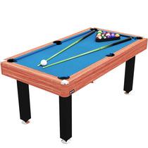 Mesa Bilhar Sinuca Snooker Tacos Bolas Premium Pro Mor #9176