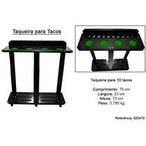 Taqueira/suporte Para Taco