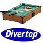 Mini Mesa De Bilhar, Sinuca, Snooker