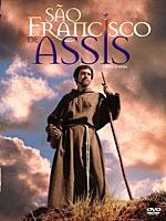 São Francisco De Assis Dvd Raro Cult Michael Curtiz