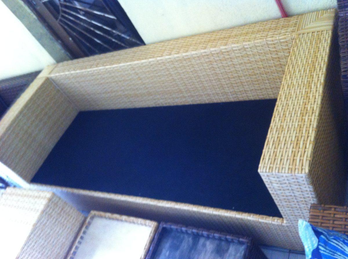 Sofá 3 Lugares Em Fibra Sintética R$ 1.500 00 no MercadoLivre #2957A2 1200x896