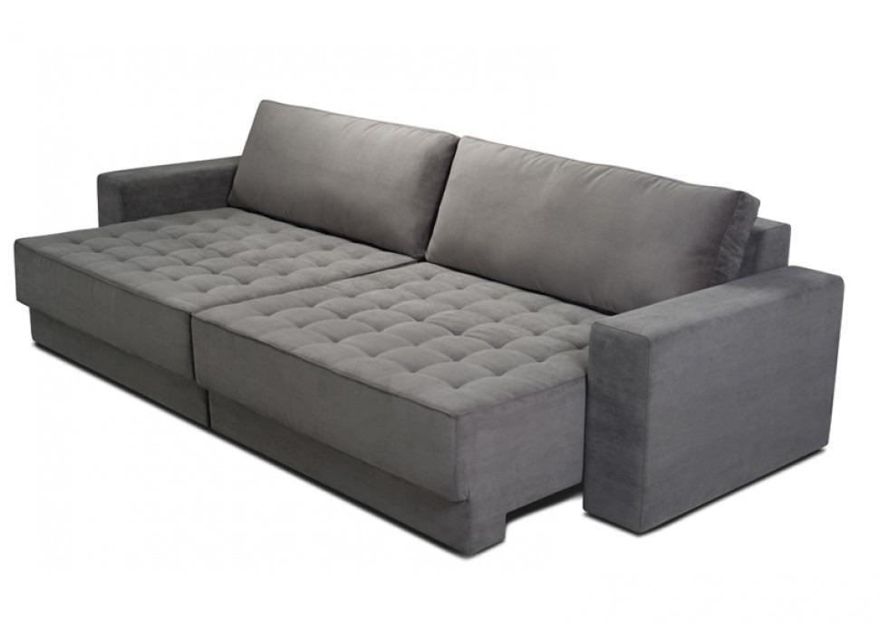 Sofa Reclinavel Images Retratil 3 Lugares
