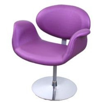 Cadeiras Tulipa