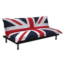 Sofá Cama Futon Reino Unido