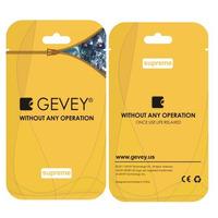 Novo Gevey Pro Sim Supreme Desbloqueio Iphone 4 Frete Grátis
