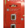 Gevey Ultra S Para Iphone 4s Ios 5 6.0 6.0.1 6.0.2 6.1 Beta