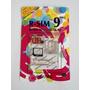 R-sim 9 Pro Gevey Desbloqueador Iphone 4s, 5g E 5c