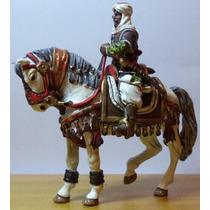 Cavaleiros Da Idade Media Cavaleiro Medieval Sultao Saladino