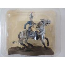 Soldado - Del Prado - Cavalaria - Guerra Napoleônica (s 39)