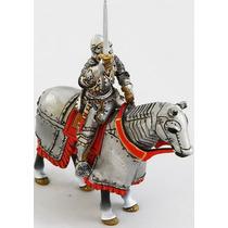 Cavaleiros Da Idade Media Cavaleiro Lombardo Medieval Nobrez