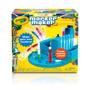Marker Maker Fabrica De Canetinhas - Crayola