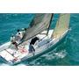 Carta Nautica Atualizaçao Brasil 3d Gps Sonar Garmin 400/500