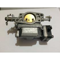 Carburador Motor De Popa Mercury Super 15hp