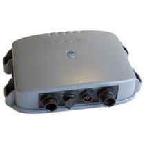 Dsm 30 - Raymarine - Modulo Sonda Para Serie C/e
