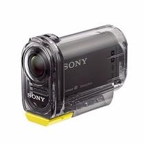 Filmadora De Ação Sony Action Cam Full Hdr-as15
