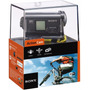 Filmadora Sony Action Cam Hdr-as20 11.9 Mp Wifi Full Hd As20
