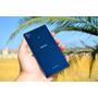 Smartphone Sony Xperia Z1 C6943 Desbloqueado Original