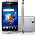 Celular Sony Xperia Arc S Lt18 Android Cam 8mp Original