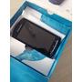 Sony Xperia Neo Mt15a - Hd - Novo - Lacrado