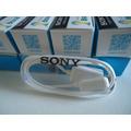 Carregador Magnetico Z1/z2/z3/z4 Branco Pronta Entrega Sony