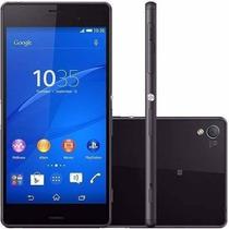 Celular Smartphone Ztc Xperia Z3 3g Gps Android Tela 5.0