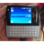 Sony Ericsson X10 Mini Sem Bateria