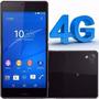 Celular Smartphone Orro Z4 3g Gps Android Tela 5 8gb 2 Chips