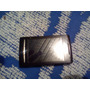 1 Celular Sony Experia Mini Aproveitar Peças