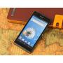 Original Sony Xperia Sp M35h 8 Gb 4.6