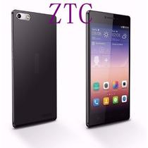Celular Smartphone Ztc Xperia Z3 3g Wifi Android Tela 5.0