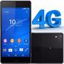 Celular Smartphone Z4 Android 4.4 Tela 5.0 S6 C3 Z3 8gb 4g