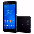 Celular Z3 Xperia Compact Mp90 Android 4.4 Gps 2 Chips Wifi!