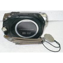 Filmadora Sony Handycam Dcr-dvd92 Mini-dvd-rw