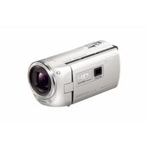 Filmadora Sony Hdr-pj380 Full Hd Com Projetor Integrado