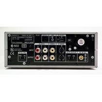 Sony Dsr-11 Mini Dv E Dv Cam Recorder
